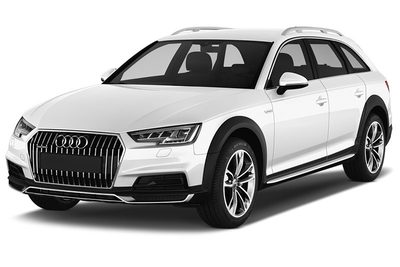 audi a4 allroad quattro neuwagen bis 21 rabatt. Black Bedroom Furniture Sets. Home Design Ideas