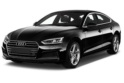 audi a5 sportback neuwagen bis 33 rabatt. Black Bedroom Furniture Sets. Home Design Ideas