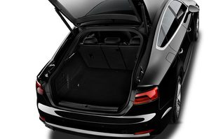 audi a5 sportback neuwagen bis 19 rabatt. Black Bedroom Furniture Sets. Home Design Ideas