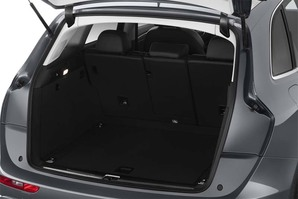 audi q5 hybrid neuwagen bald mit top rabatt. Black Bedroom Furniture Sets. Home Design Ideas