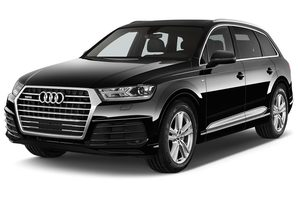 audi q7 auto motor und sport. Black Bedroom Furniture Sets. Home Design Ideas