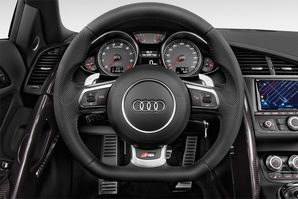 audi r8 spyder neuwagen bald mit top rabatt. Black Bedroom Furniture Sets. Home Design Ideas