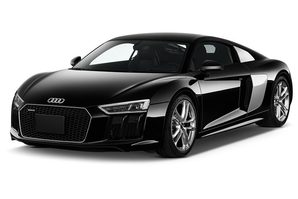audi r8 neuwagen bis 17 rabatt. Black Bedroom Furniture Sets. Home Design Ideas