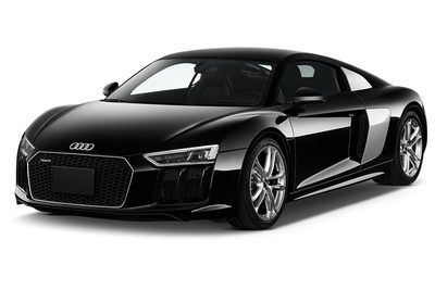 audi r8 neuwagen bis 18 rabatt. Black Bedroom Furniture Sets. Home Design Ideas