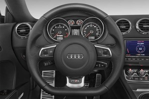 audi tt rs roadster neuwagen rabatt. Black Bedroom Furniture Sets. Home Design Ideas