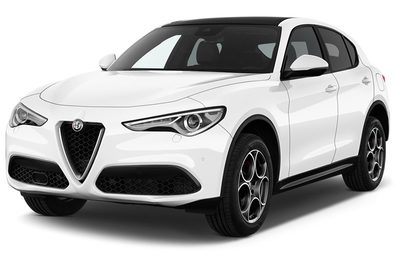 alfa romeo stelvio neuwagen bis 24 rabatt. Black Bedroom Furniture Sets. Home Design Ideas