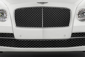 Bentley Flying Spur Kühlergrill