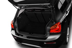 bmw 1er neuwagen bis 32 rabatt. Black Bedroom Furniture Sets. Home Design Ideas