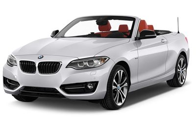 bmw 2er cabrio neuwagen bis 18 rabatt. Black Bedroom Furniture Sets. Home Design Ideas