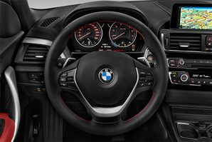 bmw 2er cabrio neuwagen bis 21 rabatt. Black Bedroom Furniture Sets. Home Design Ideas