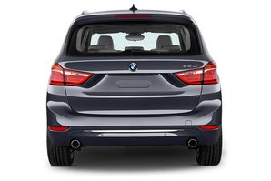 bmw 2er gran tourer neuwagen bis 33 rabatt. Black Bedroom Furniture Sets. Home Design Ideas