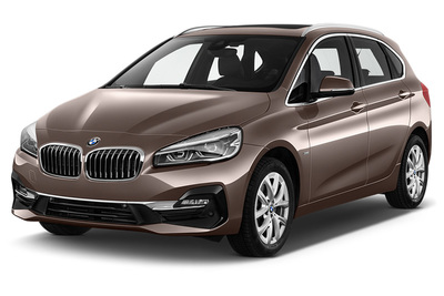 bmw 2er active tourer neuwagen bis 36 rabatt. Black Bedroom Furniture Sets. Home Design Ideas