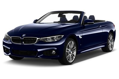 bmw 4er cabrio neuwagen bis 31 rabatt. Black Bedroom Furniture Sets. Home Design Ideas