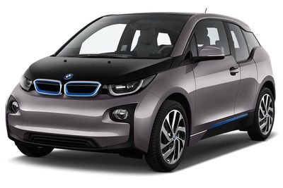 bmw i3 neuwagen bis 15 rabatt. Black Bedroom Furniture Sets. Home Design Ideas