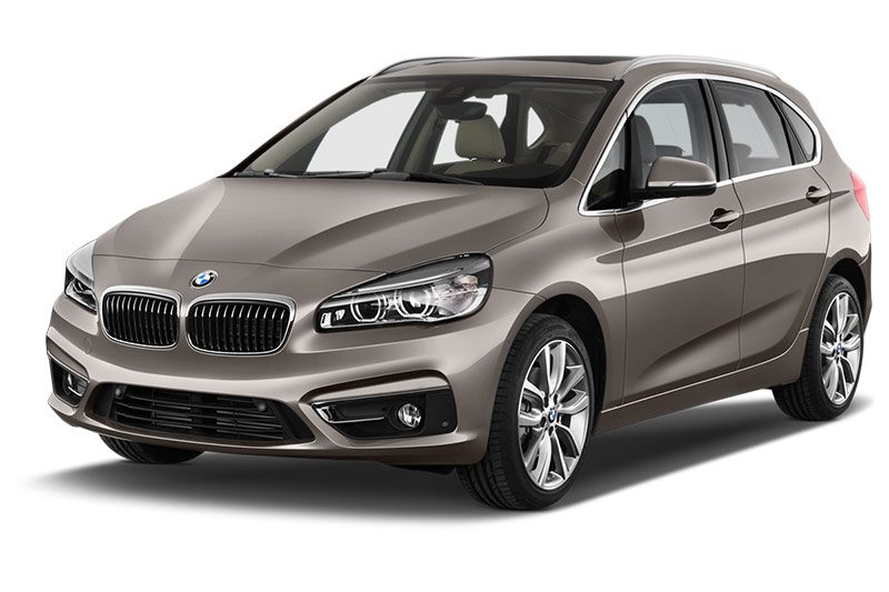 voitures bmw active tourer occasion allemagne. Black Bedroom Furniture Sets. Home Design Ideas