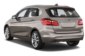 bmw 2er active tourer plug in hybrid neuwagen bis 24. Black Bedroom Furniture Sets. Home Design Ideas
