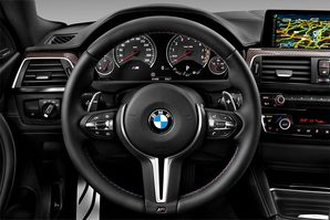 bmw m4 coup neuwagen bis 15 rabatt. Black Bedroom Furniture Sets. Home Design Ideas
