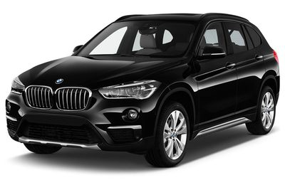 bmw x1 neuwagen bis 38 rabatt. Black Bedroom Furniture Sets. Home Design Ideas