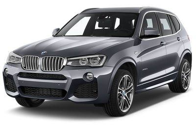 bmw x3 neuwagen bis 19 rabatt. Black Bedroom Furniture Sets. Home Design Ideas