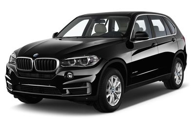 bmw x5 neuwagen bis 18 rabatt. Black Bedroom Furniture Sets. Home Design Ideas