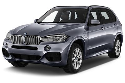 bmw x5 plug in hybrid neuwagen bis 19 rabatt. Black Bedroom Furniture Sets. Home Design Ideas