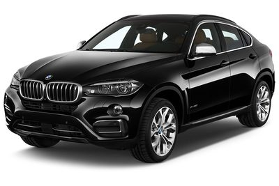 bmw x6 neuwagen bis 16 rabatt. Black Bedroom Furniture Sets. Home Design Ideas
