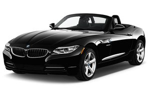 bmw z4 neuwagen mit preisvorteil. Black Bedroom Furniture Sets. Home Design Ideas