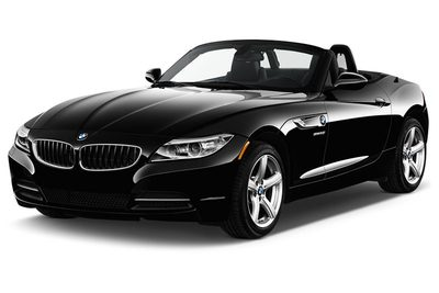 bmw z4 roadster neuwagen bald mit top rabatt. Black Bedroom Furniture Sets. Home Design Ideas