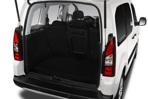 citroen berlingo neuwagen bis 41 rabatt. Black Bedroom Furniture Sets. Home Design Ideas