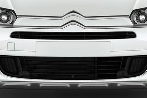 Citroen C5 Tourer Kühlergrill