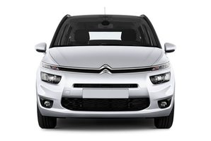 citroen grand c4 picasso neuwagen rabatt. Black Bedroom Furniture Sets. Home Design Ideas