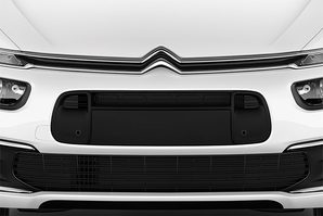 Citroen Grand C4 Picasso Kühlergrill