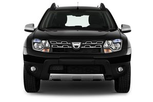 dacia duster neuwagen bis 1 rabatt. Black Bedroom Furniture Sets. Home Design Ideas