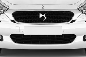DS 5 Kühlergrill