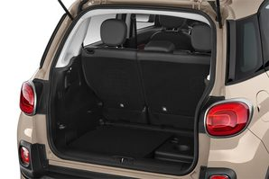 fiat 500l neuwagen bis 25 rabatt. Black Bedroom Furniture Sets. Home Design Ideas