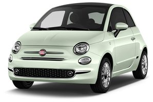 fahrbericht fiat 500 facelift 2016 auto motor und sport. Black Bedroom Furniture Sets. Home Design Ideas