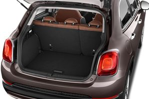 fiat 500x neuwagen bis 20 rabatt. Black Bedroom Furniture Sets. Home Design Ideas