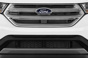 Ford Edge Kühlergrill