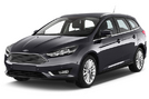 Ford Focus Turnier Neuwagen