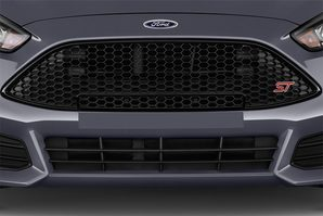 Ford Focus ST Kühlergrill