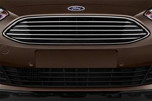 Ford Grand C-Max Kühlergrill