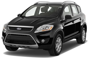 ford kuga neuwagen konfigurator. Black Bedroom Furniture Sets. Home Design Ideas