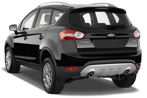 ford kuga angebote k ln angebote metro k ln. Black Bedroom Furniture Sets. Home Design Ideas