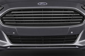 Ford Mondeo Turnier Kühlergrill
