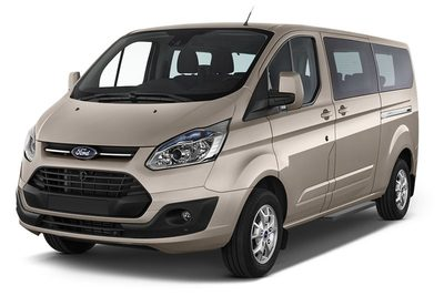 ford tourneo custom neuwagen bis 33 rabatt. Black Bedroom Furniture Sets. Home Design Ideas