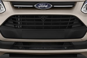 Ford Tourneo Custom Kühlergrill