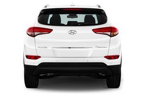 hyundai tucson neuwagen bis 19 rabatt. Black Bedroom Furniture Sets. Home Design Ideas