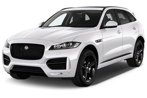 jaguar f pace neuwagen bis 16 rabatt. Black Bedroom Furniture Sets. Home Design Ideas