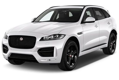 jaguar f pace neuwagen bis 17 rabatt. Black Bedroom Furniture Sets. Home Design Ideas