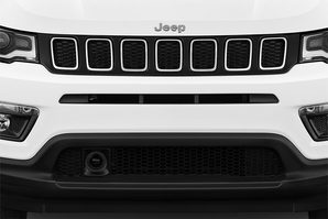 Jeep Compass Kühlergrill